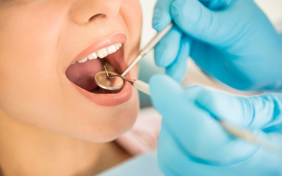How Affordable Dental Coverage and Free Dental Benefits Can Help You Save Money