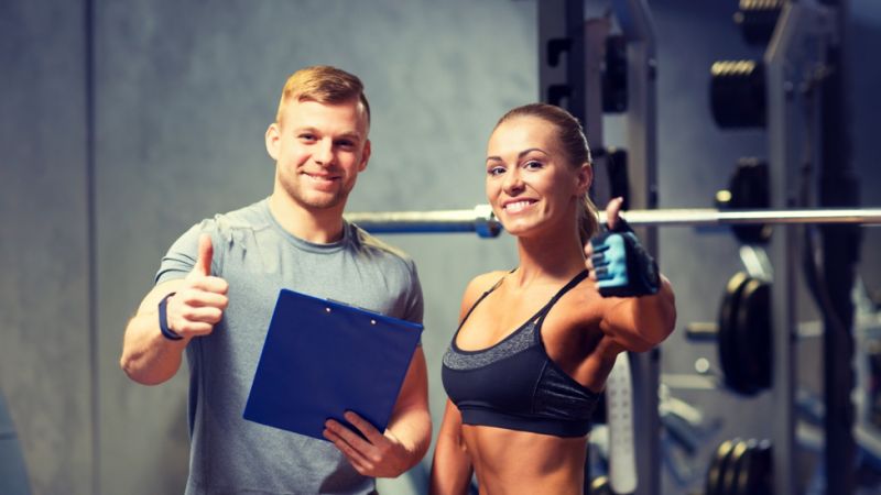 Adelaide Personal Training