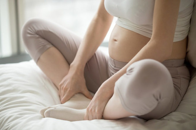 Pro guidance for the buying of artificial pregnant belly for movies