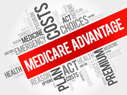 Unheard Things You Need To Know About The Humana Medicare Advantage Plan 2021!!