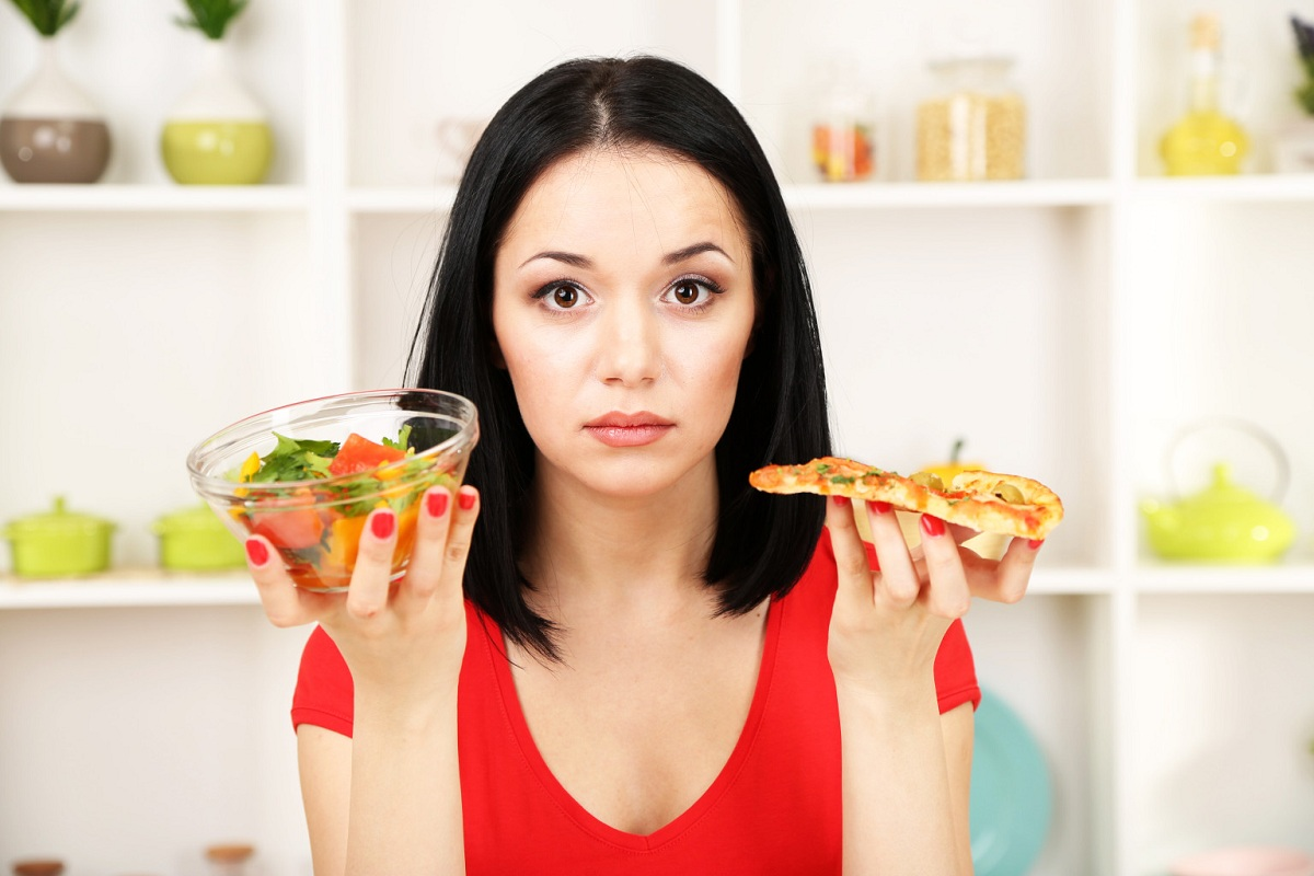 Diabetic Diet – A Good Way to Supplement Your Diabetic Diet Naturally