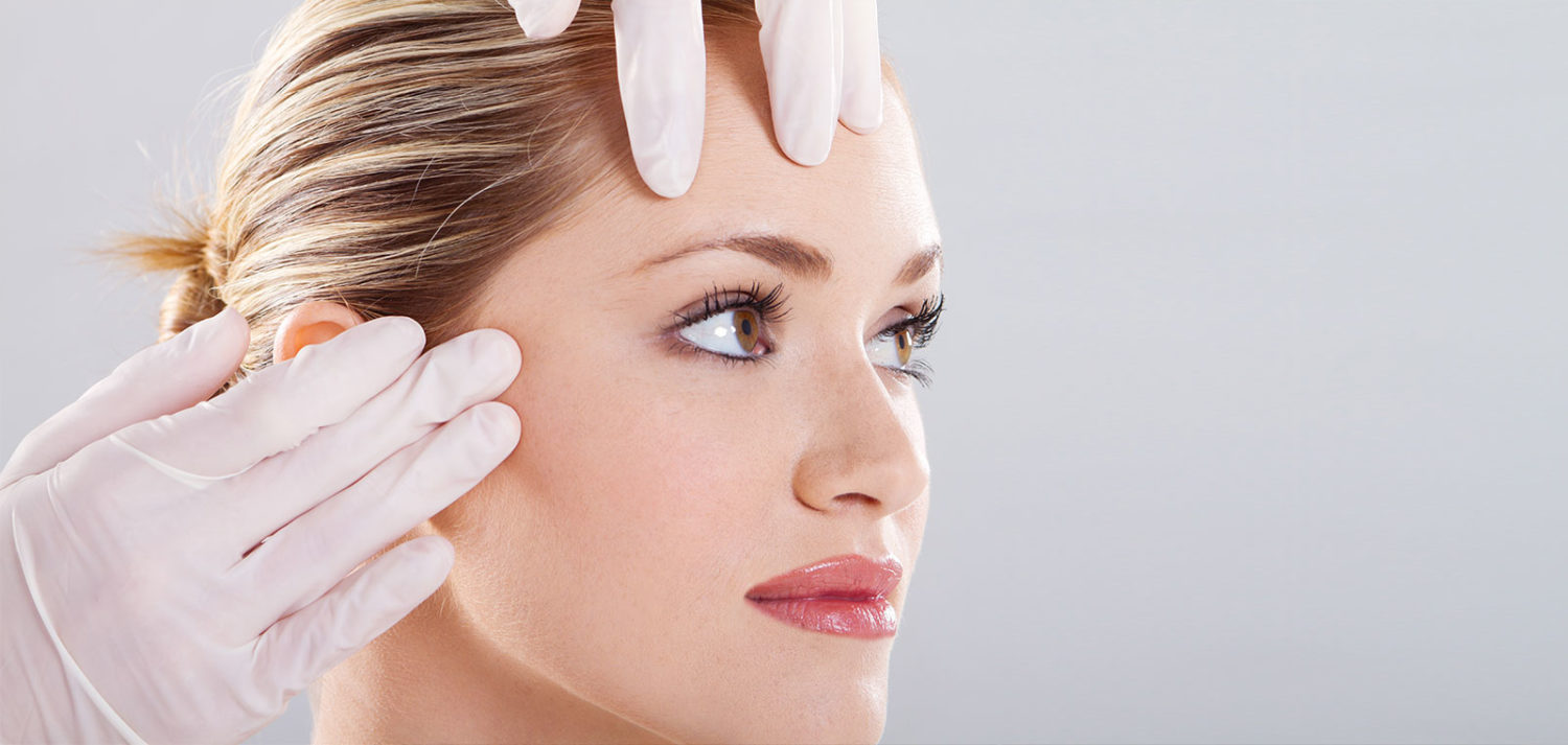 Improve your facial appearance by having a jaw surgery
